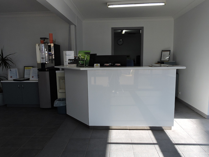 front-reception-gawler-bodyworks-south-australia
