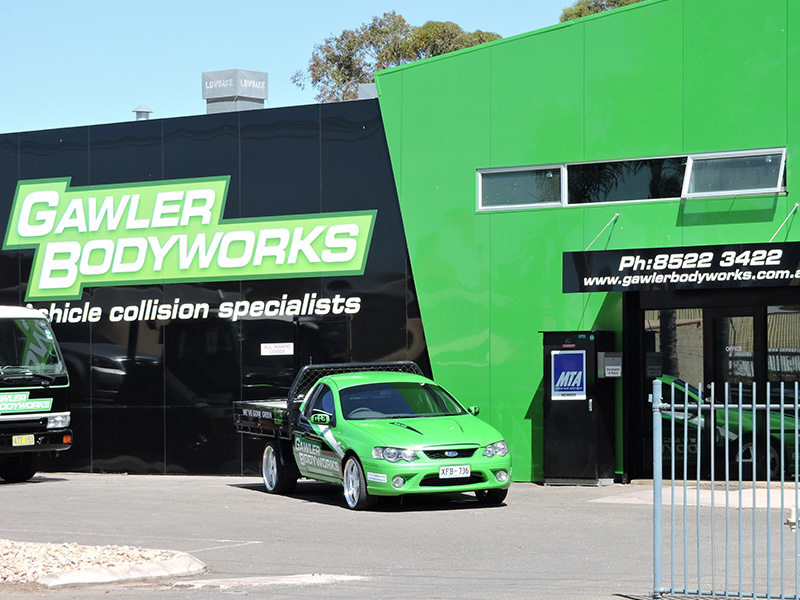 gawler-body-works-crash-repairs-raa-approved-01