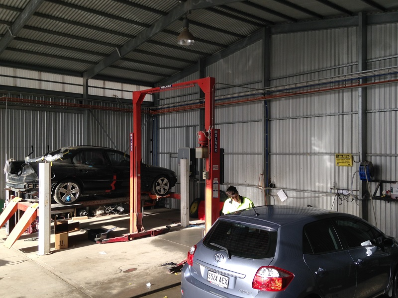 gawler-body-works-repair-service-workshop-wheel-alignment