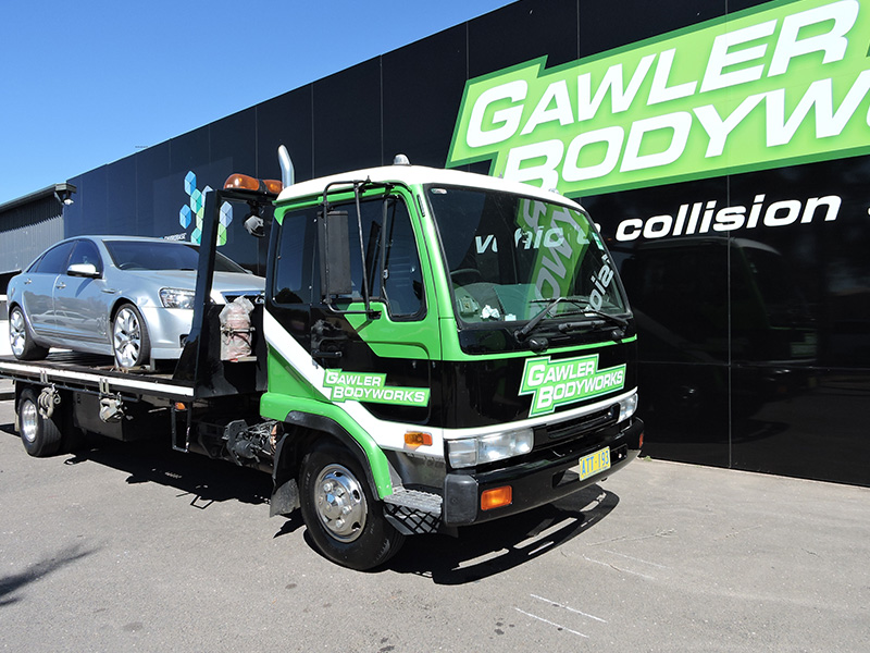 towing-gawler-body-works-crash-repairs-raa-approved-02