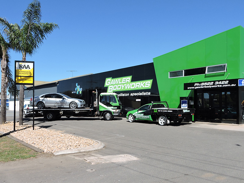 towing-gawler-body-works-crash-repairs-raa-approved-03