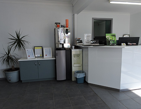 gawler-bodyworks-office-south-australia-crash-repairs